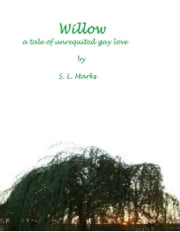 Willow ebook by S. L. Marks