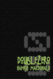 doubleZero ebook by Hamish MacDonald