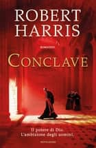 Conclave (Versione italiana) eBook by Robert Harris