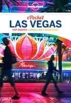 ebook Lonely Planet Pocket Las Vegas de Lonely Planet, Bridget Gleeson