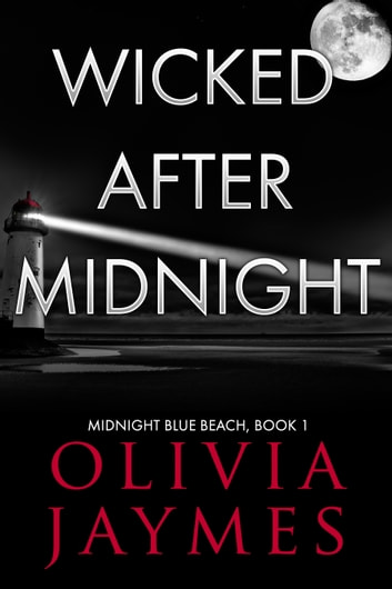 Wicked after midnight ebook by olivia jaymes 9781944490119 wicked after midnight ebook by olivia jaymes fandeluxe PDF