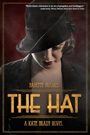 The Hat ebook by Babette Hughes
