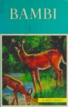 Bambi ebook by Felix Salten