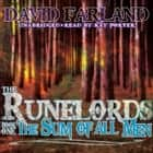 The Sum of All Men audiobook by David Farland