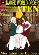 Naked World Order #1 - Aten: Meritaten the Beloved ebook by Dan McGill, Tom Robins