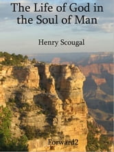 The Life of God in the Soul of Man ebook by Forward2
