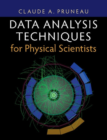 New cambridge statistical tables william f scott ebook array data analysis techniques for physical scientists ebook by claude a rh kobo com fandeluxe Gallery