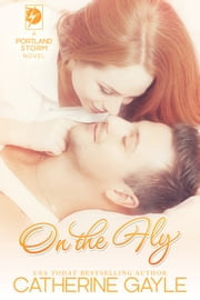 On the Fly ebook by Catherine Gayle