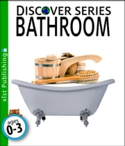 Bathroom ebook by Xist Publishing