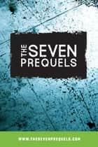 Seven Prequels Bundle 電子書籍 by Orca Book Publishers