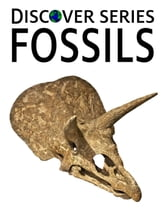 Fossils ebook by Xist Publishing Publishing