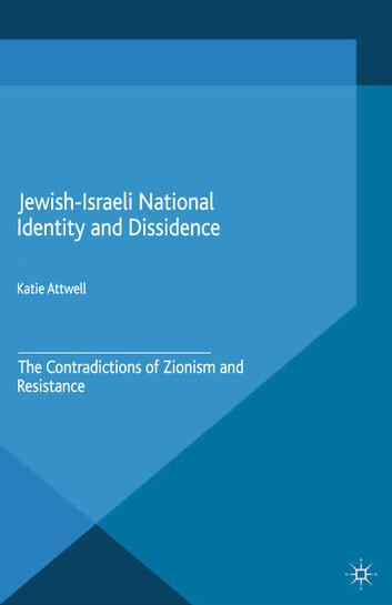 jewish perspective on names