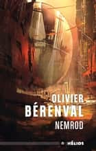 Nemrod ebook by Olivier Bérenval