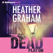 Dead Play On, The audiobook by Heather Graham