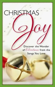 Christmas Joy ebook by Harrison House