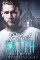 Blind Faith ebook by Nancy Haviland