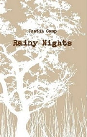 Rainy Nights ebook by Justin Camp