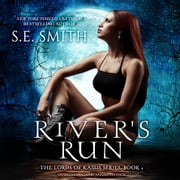 River's Run livre audio by S.E. Smith