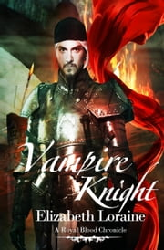 Vampire Knight ebook by Elizabeth Loraine