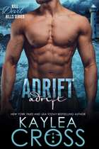 Adrift ebooks by Kaylea Cross