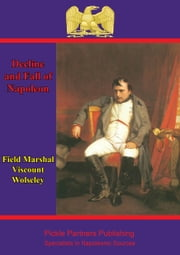 Recollections Of An Officer Of Napoleon's Army ebook by Captain Elzéar Blaze,E Jules Méras