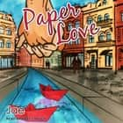 Paper Love audiobook by Jae