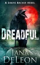 Dreadful ebook by Jana DeLeon