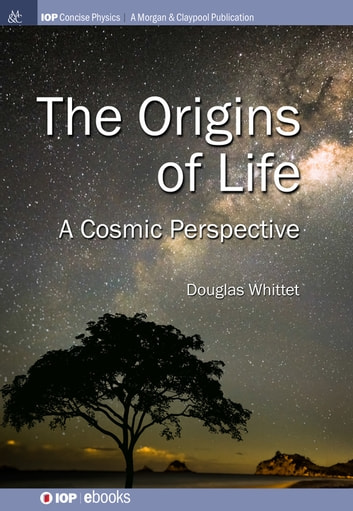 The Cosmic Perspective 7th Edition Pdf