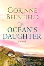 The Ocean's Daughter ebook by