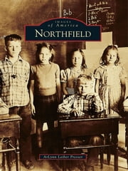 Northfield ebook by ArLynn Leiber Presser