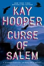 Curse of Salem ebook by Kay Hooper