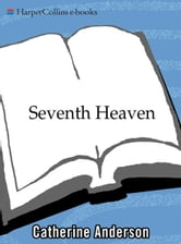 Seventh Heaven ebook by Catherine Anderson