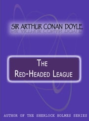 The Red-Headed League ebook by Sir Arthur Conan Doyle