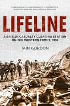 Lifeline ebook by Iain Gordon