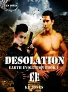 Desolation ebook by