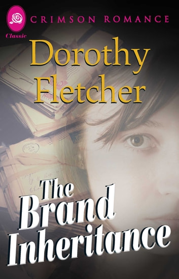 The Brand Inheritance ebook by Dorothy Fletcher