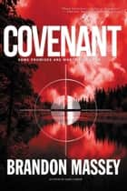 Covenant ebook by Brandon Massey