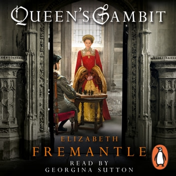 Queen's Gambit audiobook by E C Fremantle