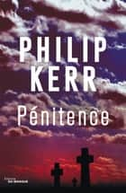 Pénitence ebook by Philip Kerr