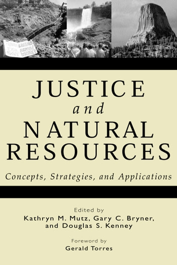 natural justice and biasness The principles of natural justice were derived from the romans who believed that some legal principles were natural or self-evident and did not the bias rule.