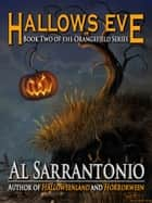 Hallows Eve ebook by Al Sarrantonio