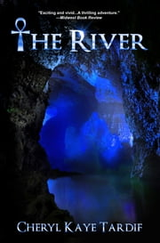 The River ebook by Cheryl Kaye Tardif