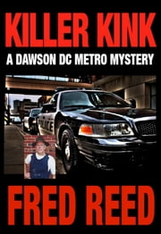 Killer Kink ebook by Fred Reed