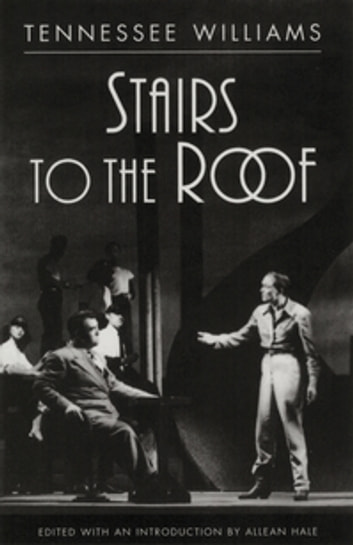 an introduction to the literature by tennessee williams Much of tennessee williams' work is classified as southern gothic, a specific genre of writing unique to american literature gothic, in the literary sense, does not mean the characters ran around.