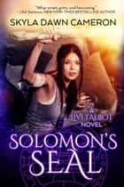 Solomon's Seal ebook by