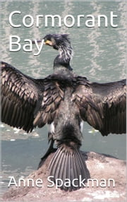 Cormorant Bay ebook by Anne Spackman