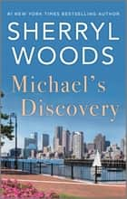 Michael's Discovery ebook by Sherryl Woods