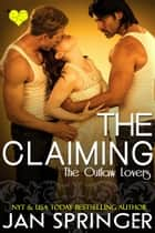The Claiming ebook by