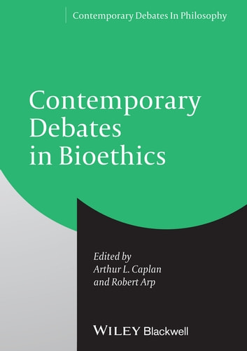 Bioethics An Anthology 2nd Edition Pdf