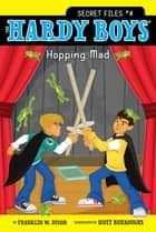 Hopping Mad ebook by